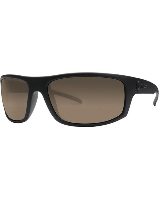 Electric - Black Tech One Polarized Sunglasses for Men - Lyst