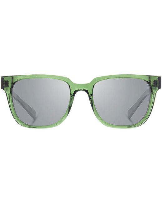 2c9d865f7944 ... Shwood - Gray Prescott Polarized Sunglasses for Men - Lyst ...