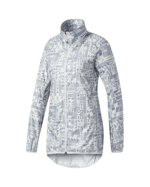 Lyst adidas supernova tokyo mind map print graphic jacket in gray adidas gray supernova tokyo mind map print graphic jacket lyst gumiabroncs Image collections