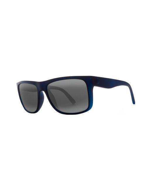 Electric - Blue Swingarm Sunglasses for Men - Lyst