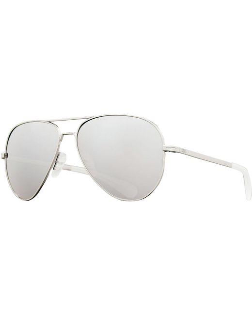 Roka - Metallic Phantom Titanium 59 Sunglasses for Men - Lyst