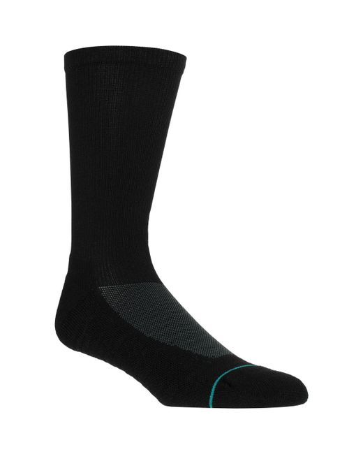 Stance - Black Athletic Icon for Men - Lyst
