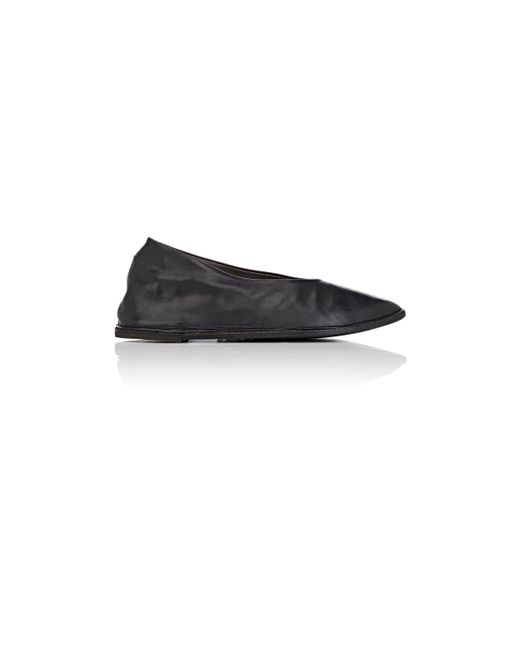 Marsèll | Black Pointed | Lyst
