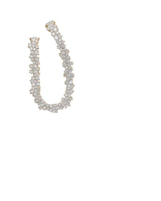 Ana Khouri | Metallic Izabel Earring | Lyst