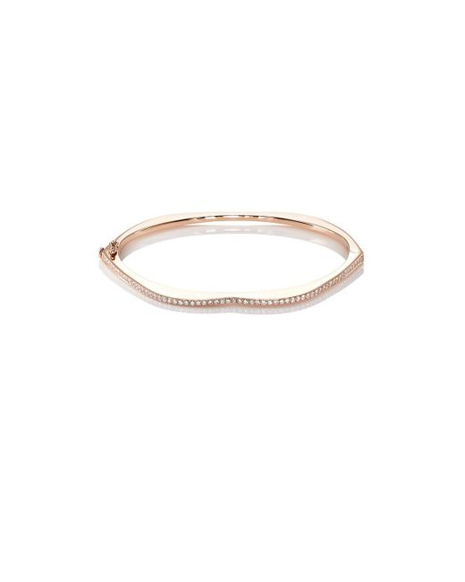 Raphaele Canot | Multicolor Omg! Hinged Bangle | Lyst