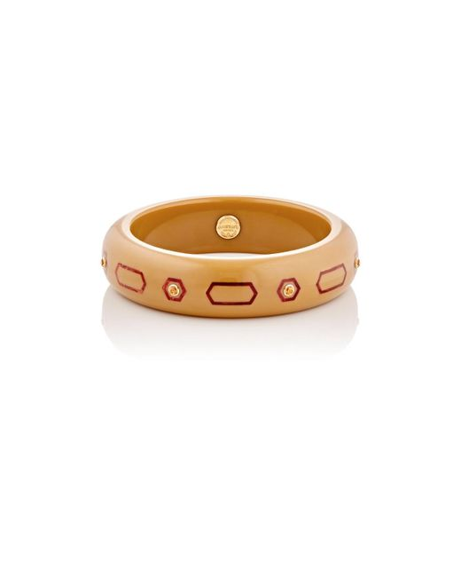 Mark Davis | Multicolor Helena Bangle | Lyst