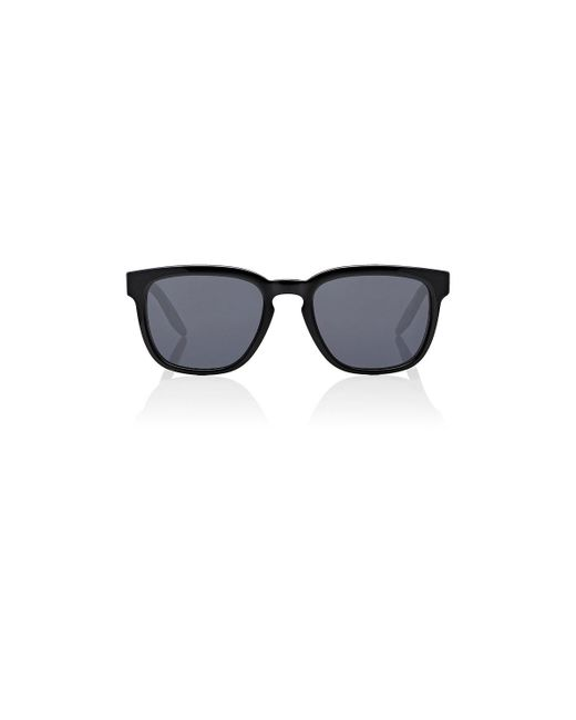 Barton Perreira - Black Coltrane Sunglasses for Men - Lyst