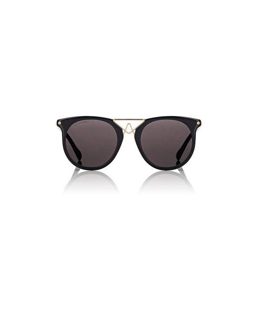 Altuzarra - Black Az 0005 Sunglasses - Lyst