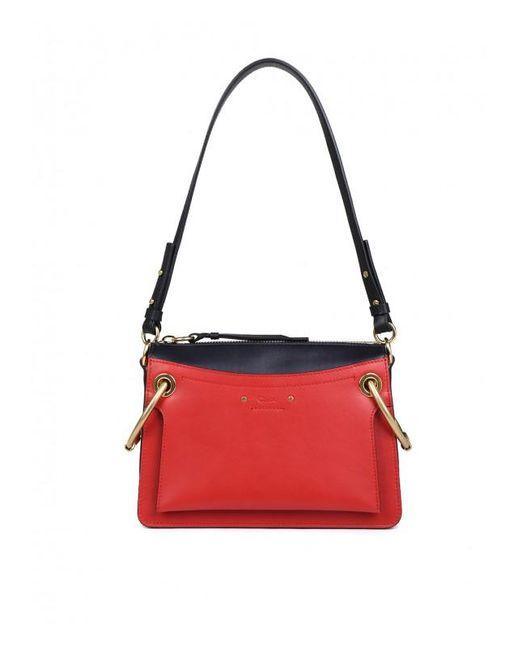 0f627b30 Women's Red Shoulder Bag
