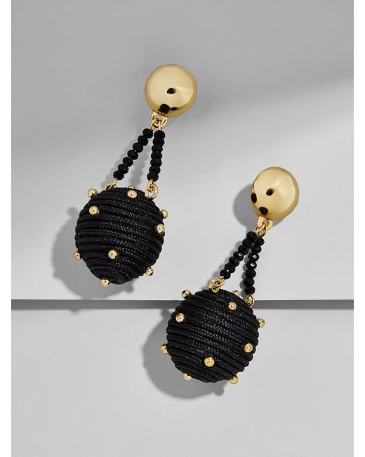 BaubleBar | Multicolor Amaris Drop Earrings | Lyst