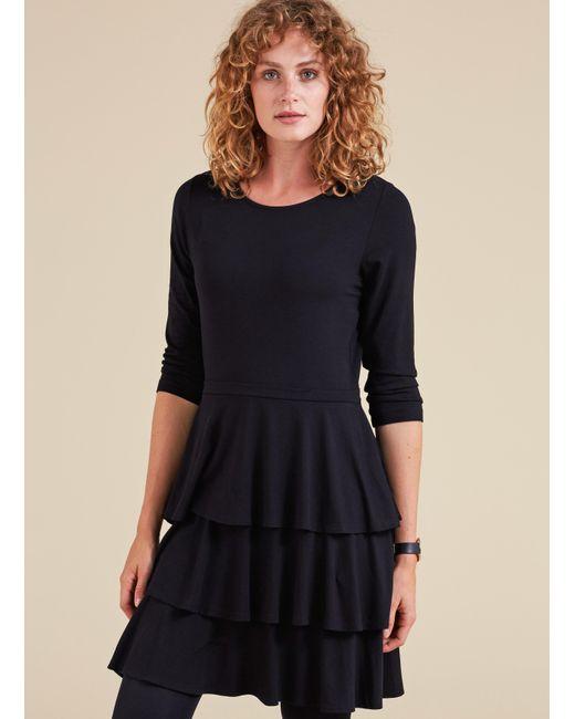 Baukjen | Black Jasmine Dress | Lyst