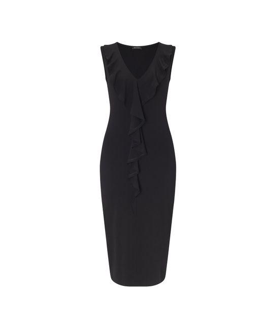 Baukjen | Black Rosslyn Dress | Lyst