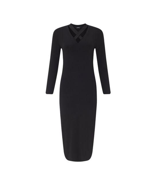 Baukjen | Black Chalfont Dress | Lyst