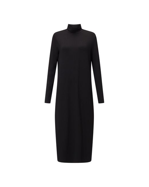 Baukjen | Black Lexi Dress | Lyst