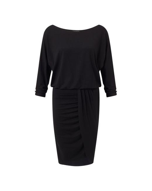Baukjen | Black Astrid Dress | Lyst