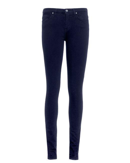 Tommy Hilfiger | Blue Como Jeans | Lyst