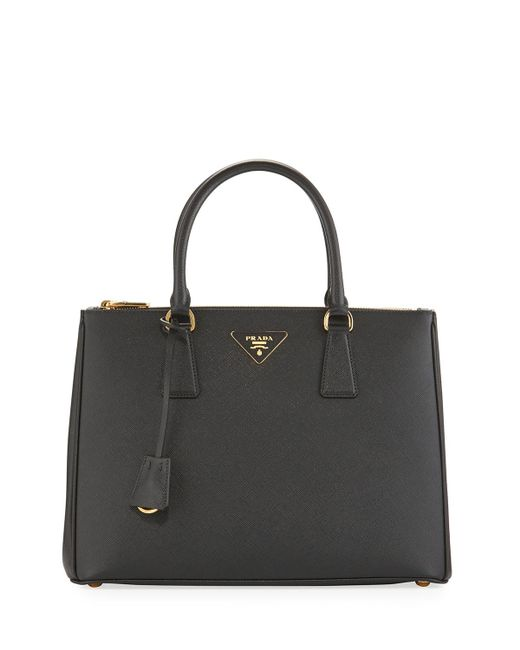 8dce9784fdfd Prada Galleria Bag Resale Value | Stanford Center for Opportunity ...