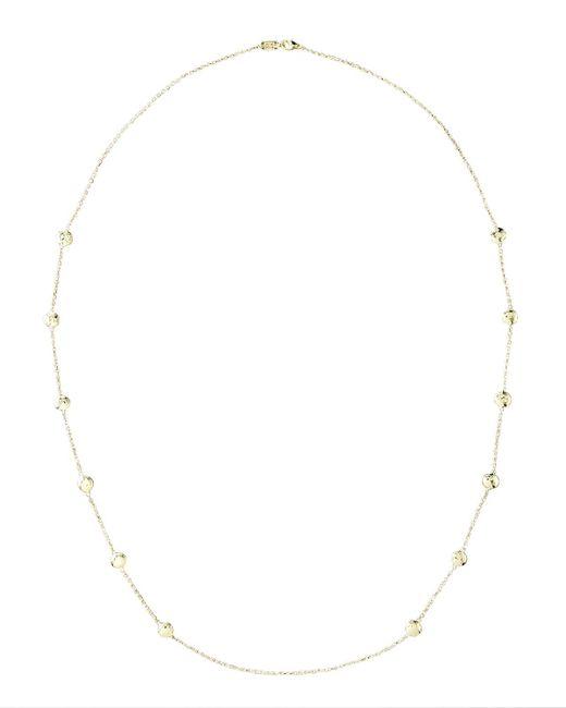 Ippolita - Metallic Glamazon Gelato Necklace - Lyst