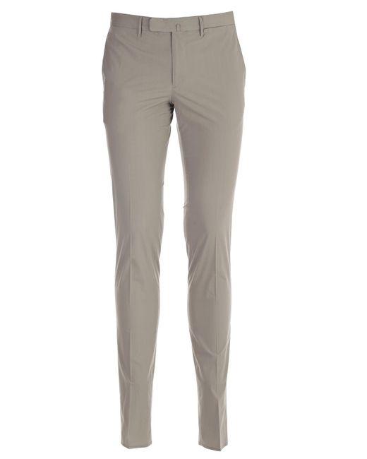 Incotex | Multicolor Pantalone | Lyst