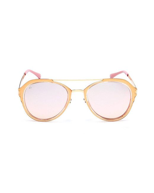 Privé Revaux - Pink The Sweetheart - Lyst