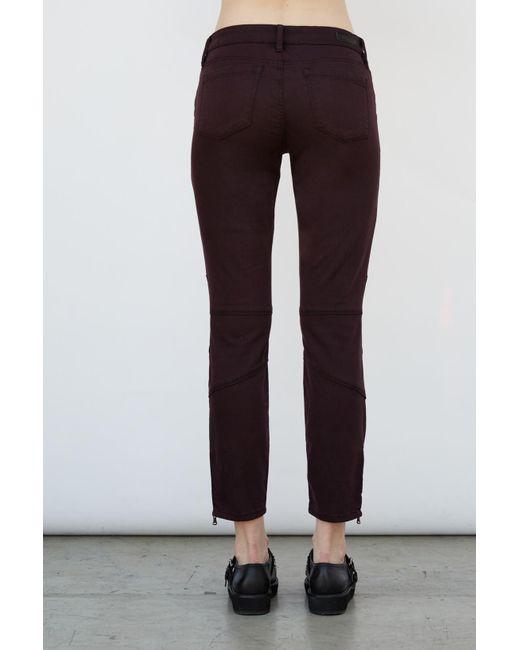 black sweatpants blank - photo #19