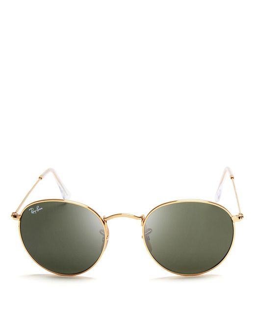 Ray-Ban - Multicolor 50mm - Lyst