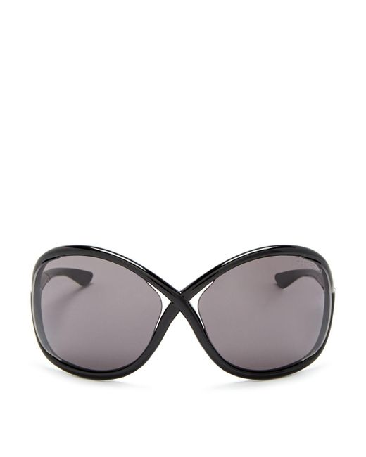 Tom Ford - Multicolor 67mm - Lyst