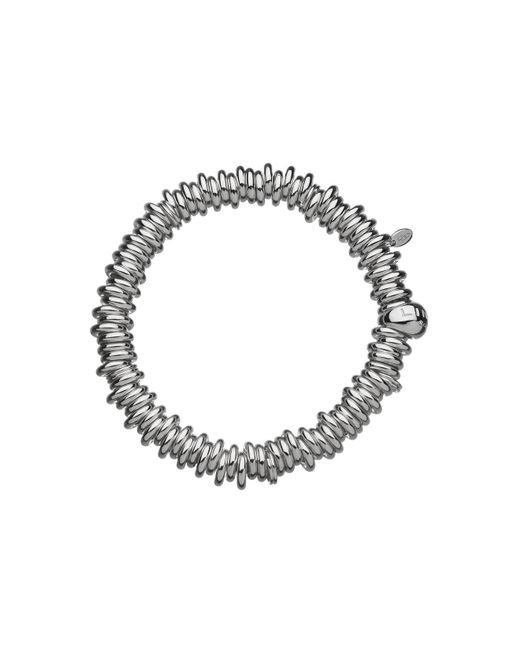 Links of London | Metallic Sweetie Charm Bracelet | Lyst