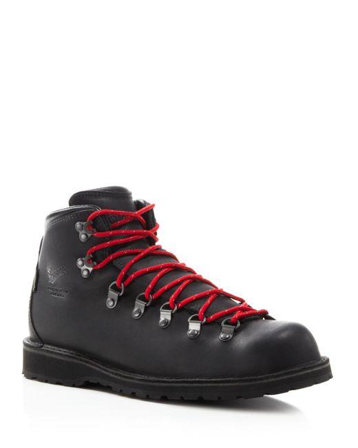Danner | Black Mountain Pass Boots for Men | Lyst