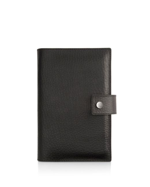 Shinola | Black Medium Journal/ipad Mini Cover | Lyst