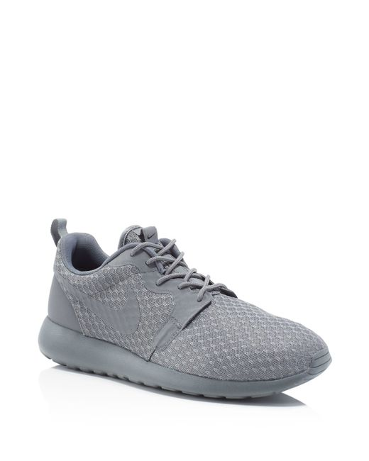 Nike   Gray Air Max Sequent for Men   Lyst