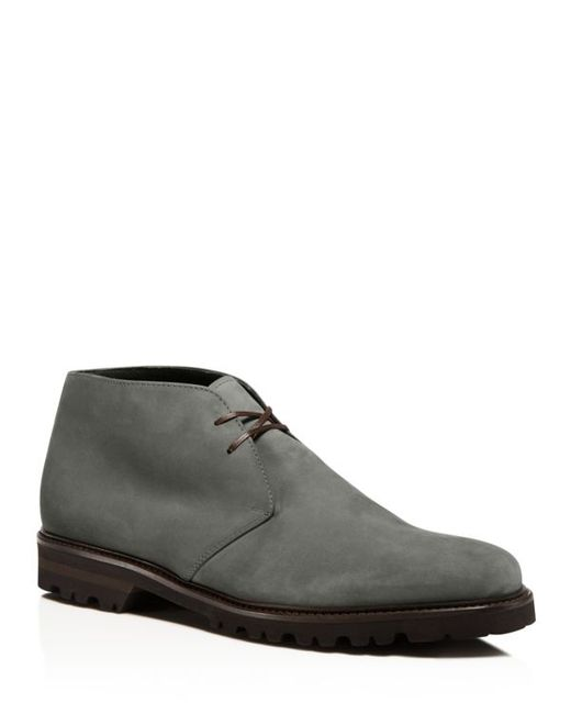 theory nubuck boots 100 bloomingdale s exclusive in