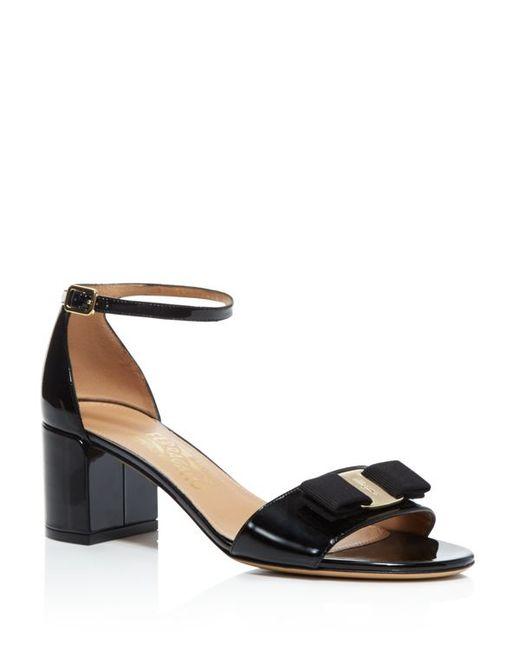 Bloomingdales Ferragamo Womens Shoes