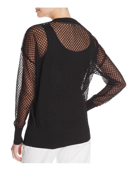 Shop for polka dot sweater at downloadsolutionspa5tr.gq Free Shipping. Free Returns. All the time.