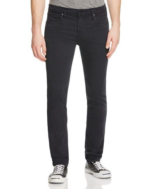 jeans depth of - photo #17