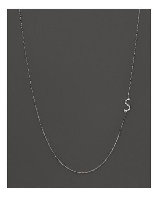 KC Designs | Metallic .05 Ct. T.w. | Lyst