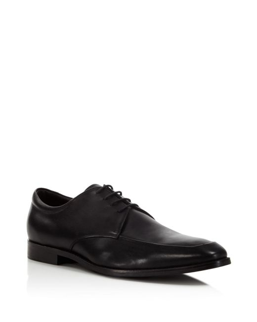 Gordon Rush | Black Tyler Derbys | Lyst