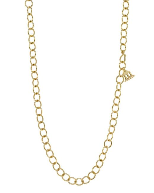 """Temple St. Clair 