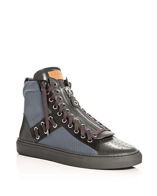 Giuseppe Shoes Uk