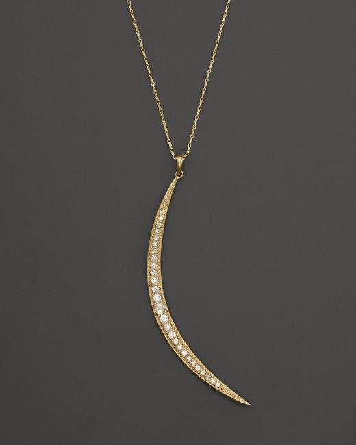 """Mizuki 
