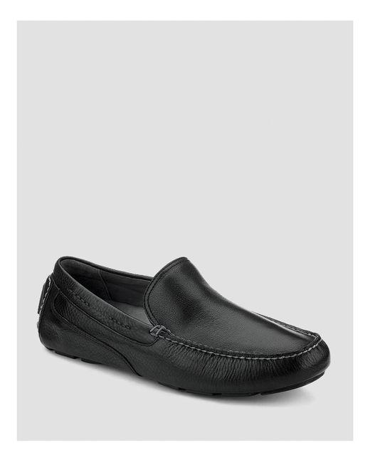 Sperry Top-Sider   Black Gold Kennebunk Asv Venetian Loafers for Men   Lyst