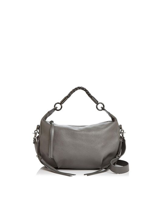 Botkier - Multicolor Alexa Leather Hobo - Lyst