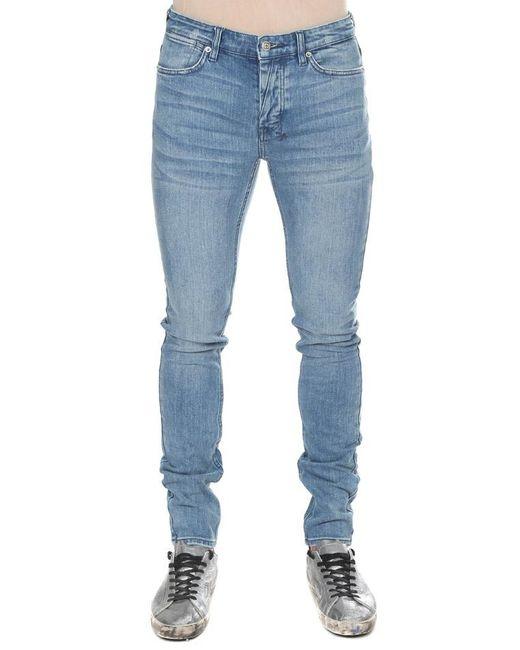 Ksubi | Blue Van Winkle Jean for Men | Lyst