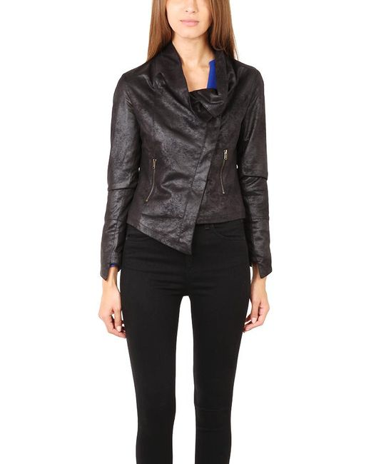 Nightcap | Black Signature Jacket | Lyst