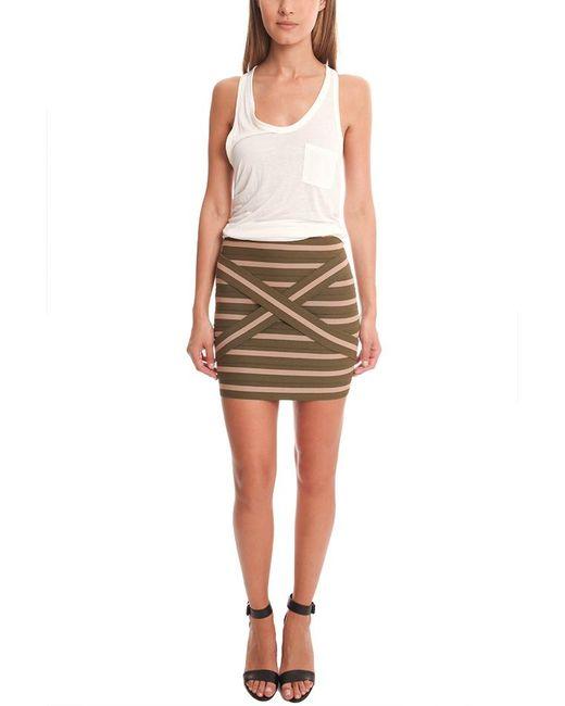 Buisness Skirt - Anal World-9585