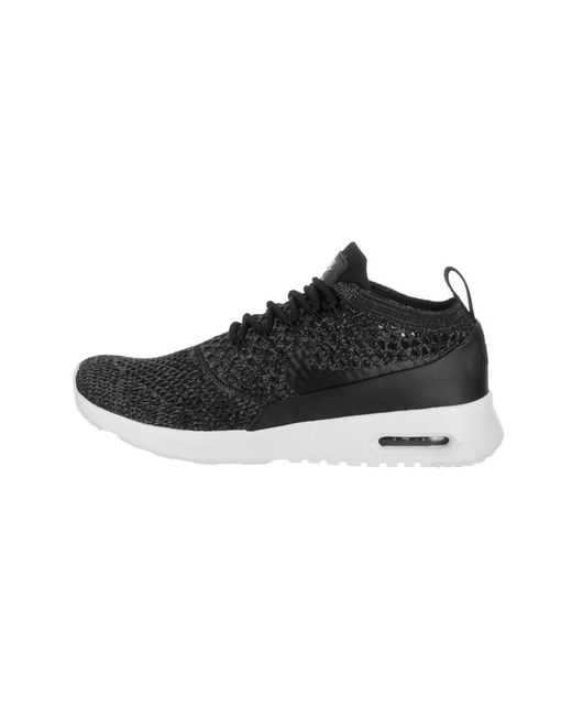 Reliable Nike 2016 Metallic Silver Air Max Thea Purchase
