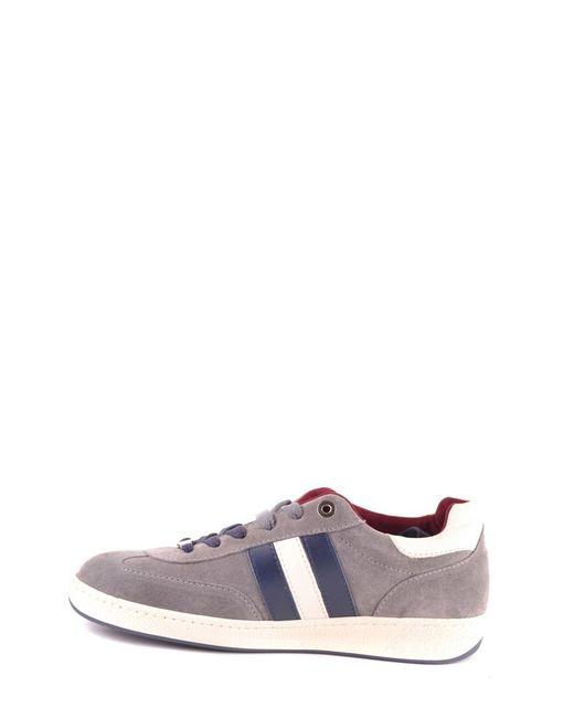 D'acquasparta Men's Beige Suede... really sale online sneakernews cheap online discount prices buy cheap original x9imw9lYj1