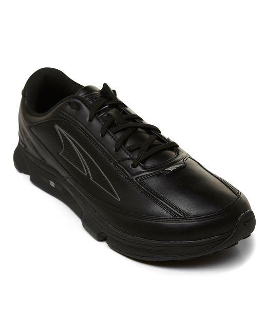 Altra Women S Provision Walk Walking Shoes