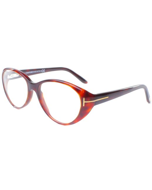 1778bb2aa2 Cat Eye Glasses Frames Red - Bitterroot Public Library