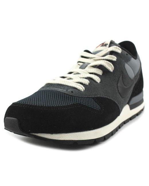 Nike | Black Free Cross Compete | Lyst